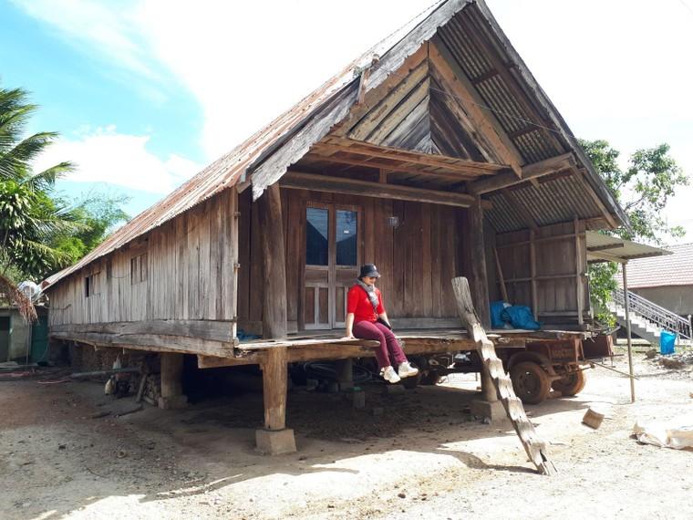 Hồ Lắk – điểm đến yên bình giữa Tây Nguyên đại ngàn ảnh 1