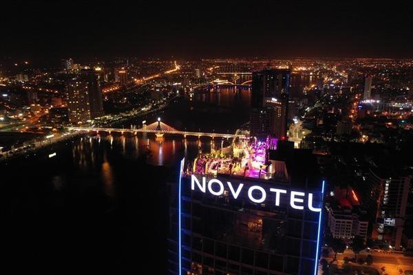 Điểm danh top các sự kiện hoành tráng tại Đà Nẵng dịp đón năm mới 2021 ảnh 3