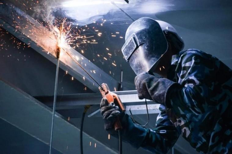 Những công việc làm tăng nguy cơ mắc các bệnh ung thư ảnh 2
