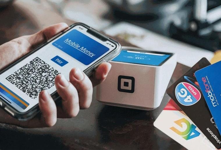 Thí điểm Mobile Money – Giải pháp thúc đẩy thanh toán toàn diện ảnh 1