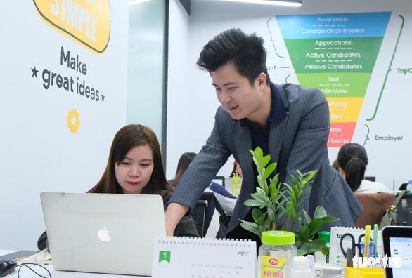 Hà Nội: Công bố 10 gương mặt trẻ thủ đô tiêu biểu năm 2020 ảnh 2