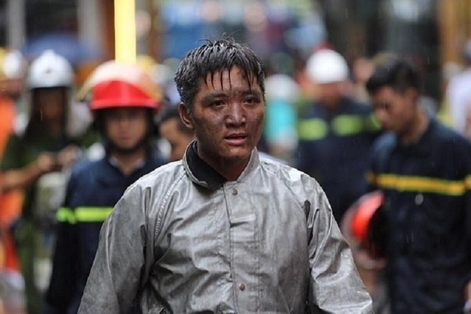 Hà Nội: Công bố 10 gương mặt trẻ thủ đô tiêu biểu năm 2020 ảnh 1