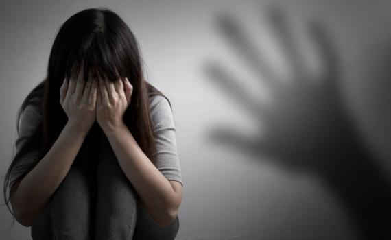 Đẩy mạnh truyền thông phòng chống xâm hại tình dục trẻ em ảnh 1