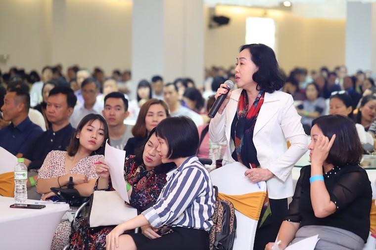 4 phương án giải quyết quyền lợi cho khách hàng mua condotel Cocobay Đà Nẵng ảnh 1