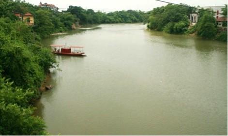 """Dự án bên sông – những """"khu đất vàng"""" trên thị trường ảnh 1"""