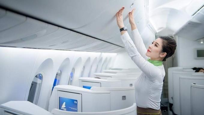 Chiến lược giúp Bamboo Airways có 5 triệu khách sau 2 năm ảnh 2