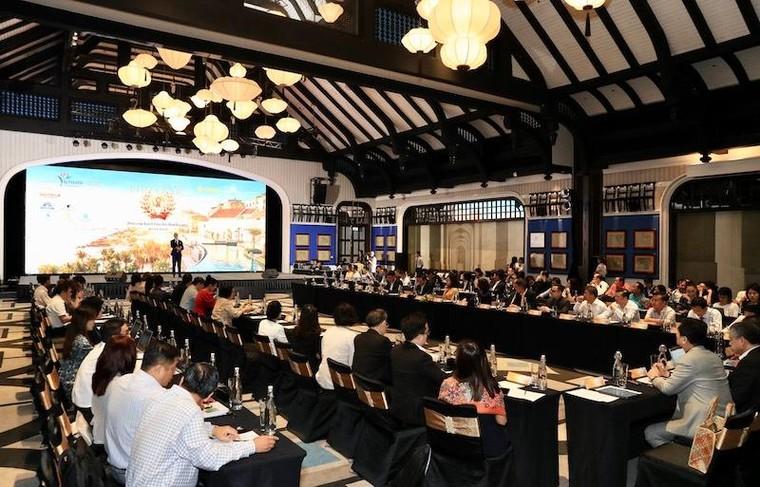 Phú Quốc lên thành phố: BĐS 'thăng hoa', Nam đảo sẽ là tâm điểm ảnh 1