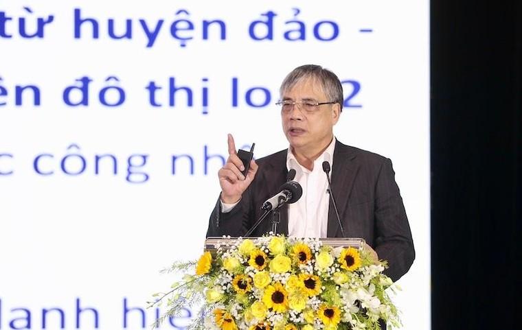 Phú Quốc lên thành phố: BĐS 'thăng hoa', Nam đảo sẽ là tâm điểm ảnh 10