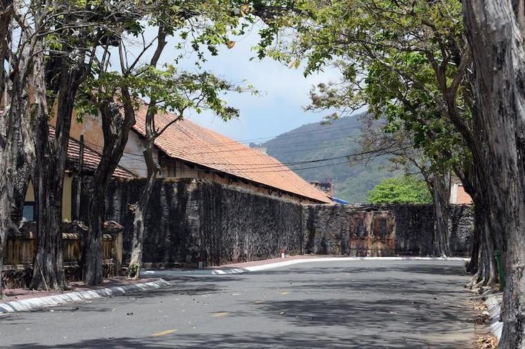 Du lịch Côn Đảo: Máy bay kín chỗ, khách sạn kín phòng ảnh 3