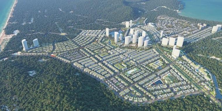Meyhomes Capital Phú Quốc khai trương văn phòng tại trung tâm Quận 3 ảnh 5