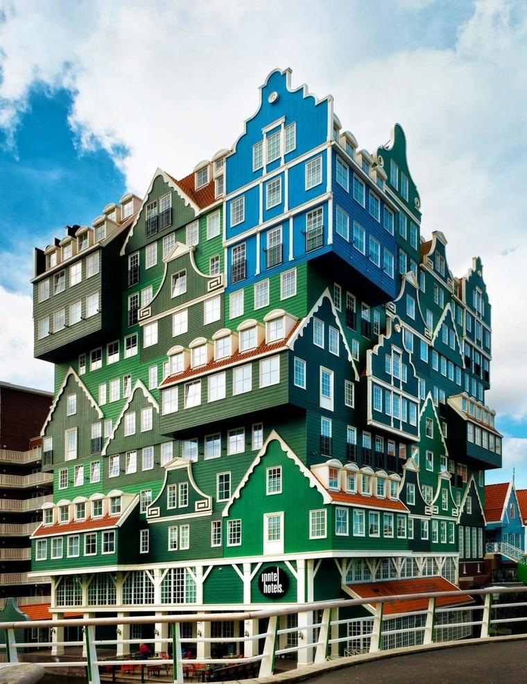 Những khách sạn có '1-0-2' trên thế giới ảnh 12
