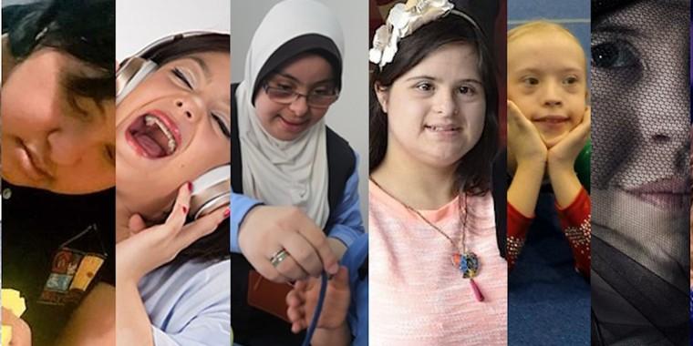 Lớp học đặc biệt tại chảo lửa Gaza ảnh 3