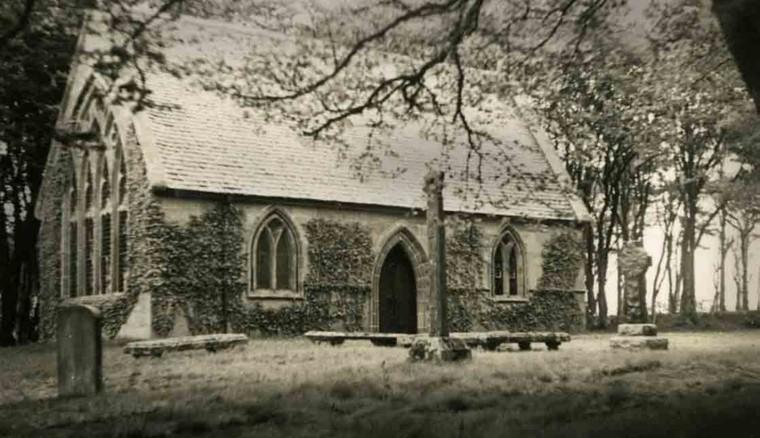 Trường Gordonstoun - Ngôi trường 'Hoàng gia' với những đột phá tiên phong ảnh 2