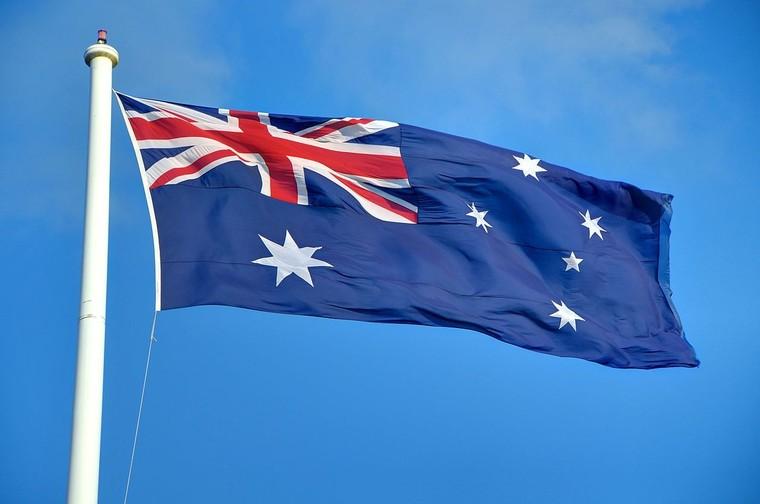 Đằng sau cuộc đối đầu giữa Facebook và chính phủ Australia ảnh 2