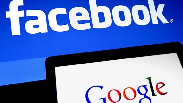 Đằng sau cuộc đối đầu giữa Facebook và chính phủ Australia ảnh 6