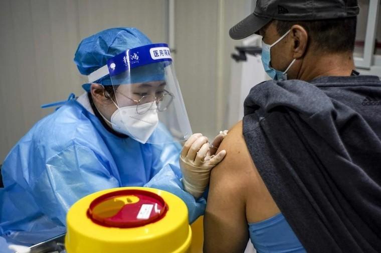 Hộ chiếu vaccine và sự 'lệch pha' giữa các nước ảnh 1