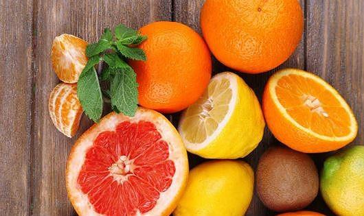 9 loại thực phẩm quen thuộc cần ăn đúng thời điểm để không gây hại sức khỏe ảnh 3
