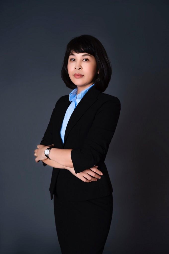 Tập đoàn FLC bổ nhiệm Phó Tổng Giám đốc mới ảnh 1
