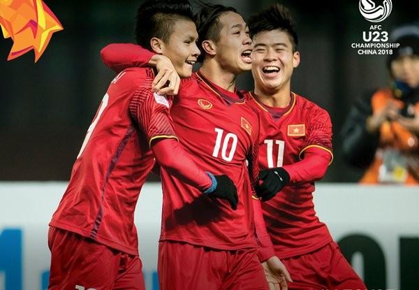 Thầy Park chia sẻ nhớ mẹ già và quê hương sau kỳ tích của U23 Việt Nam ảnh 1