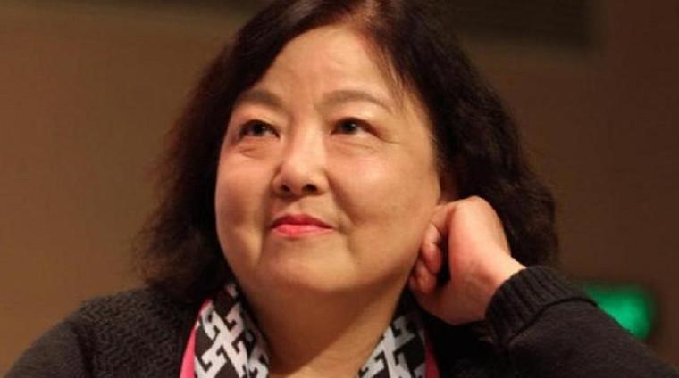 Nữ tác giả 'Nhật ký Vũ Hán' vấp phải làn sóng chỉ trích trong nước ảnh 1