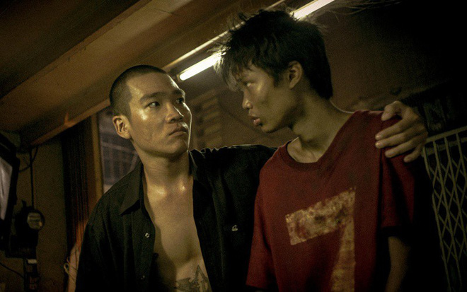 UNESCO thúc đẩy ngành công nghiệp điện ảnh Việt Nam ảnh 1