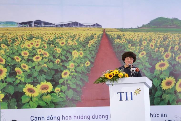 Phó Thủ tướng thường trực Trương Hòa Bình: 'TH đã thành công' ảnh 2