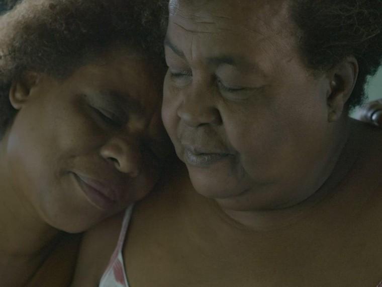 Cảm nhận tình yêu vĩnh cửu trong 'Mình ơi: Sáu câu chuyện tình đích thực' ảnh 3
