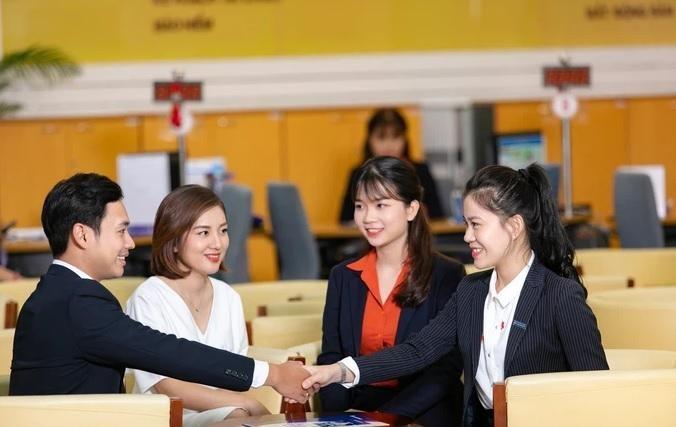 Doanh nghiệp tư nhân bắt tay - đòn bẩy vượt khó cho nền kinh tế ảnh 2