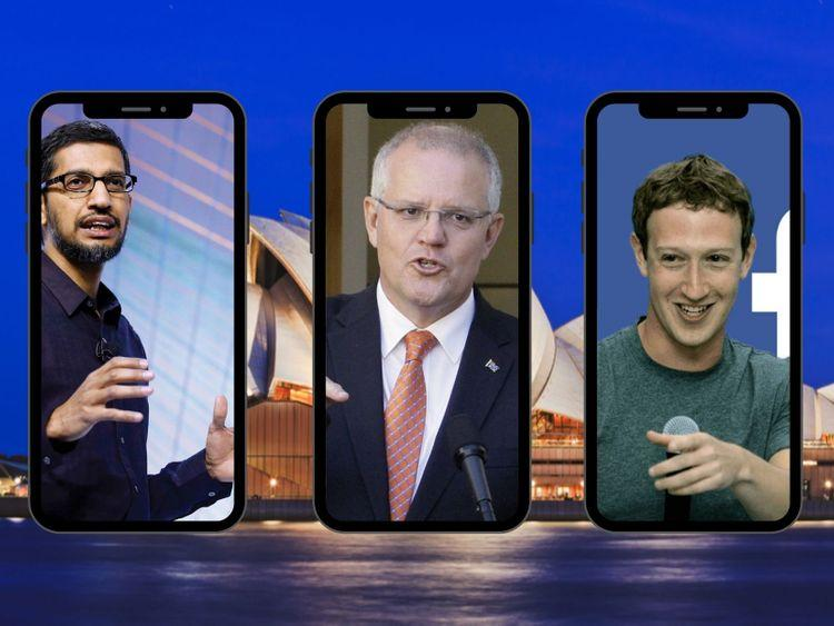 Facebook – Đạo đức và Luật pháp ảnh 3