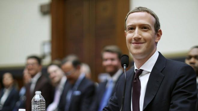 Facebook – Đạo đức và Luật pháp ảnh 1