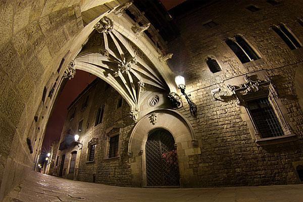 Barcelona, thành phố đáng sống nhất Châu Âu ảnh 7