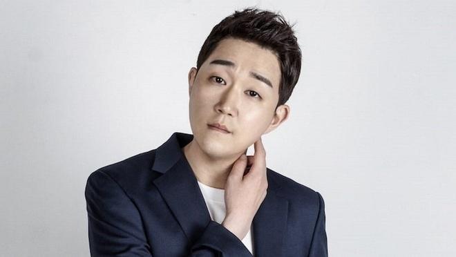 Nghệ sĩ Hàn chống chọi với bệnh ung thư, trầm cảm ảnh 5
