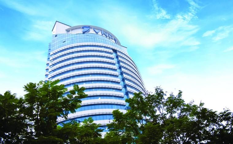 VNPT là doanh nghiệp Việt Nam đầu tiên đạt giải thưởng bảo mật thế giới ảnh 1