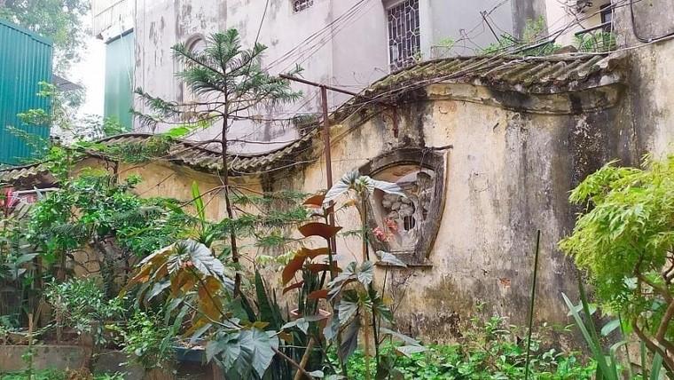 Vì sao một doanh nhân xuống tiền mua dinh vua Bảo Đại tại Hà Nội? ảnh 6