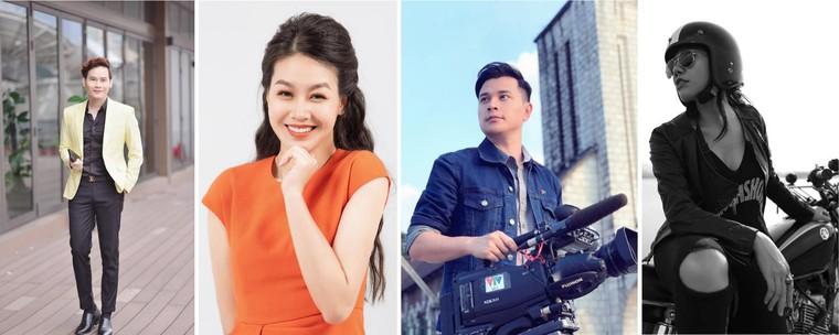 Truyền hình Việt Nam ra mắt chương trình 'Nội thất không giới hạn' ảnh 1
