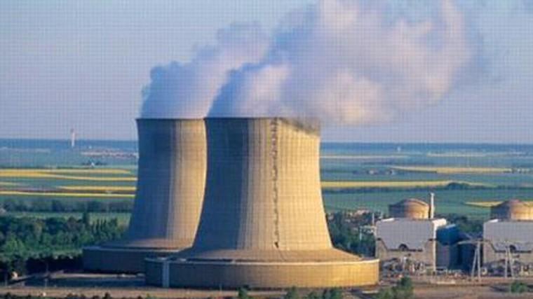 Chính phủ ban hành quy định việc lập quy hoạch phát triển năng lượng nguyên tử ảnh 1