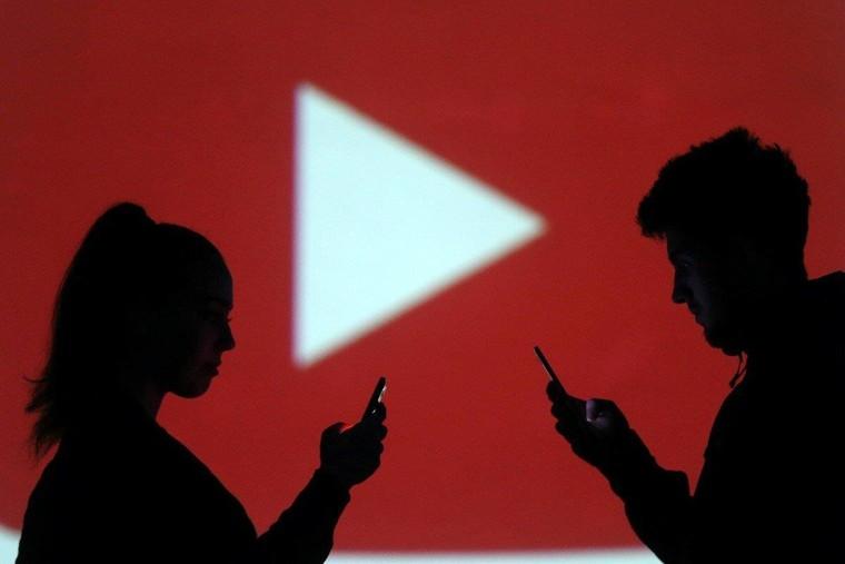 Quảng cáo trên Youtube: Nỗi lo của doanh nghiệp ảnh 1