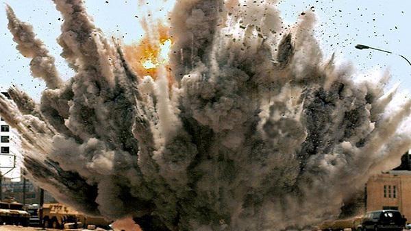 Tai nạn lớn nhất trong quá trình phát triển chất nổ của Alfred Nobel là gì?