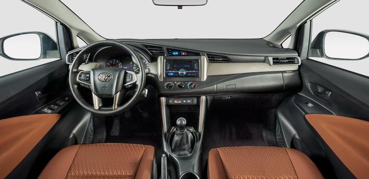 Toyota triển khai chương trình ưu đãi dành cho khách hàng mua xe Corolla Altis, Fortuner và Innova ảnh 2