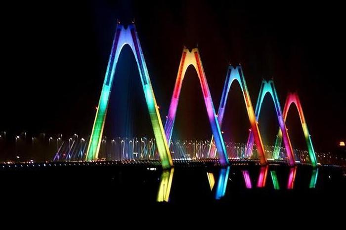 Hà Nội có thể được UNESCO ghi danh là thành phố sáng tạo ảnh 1