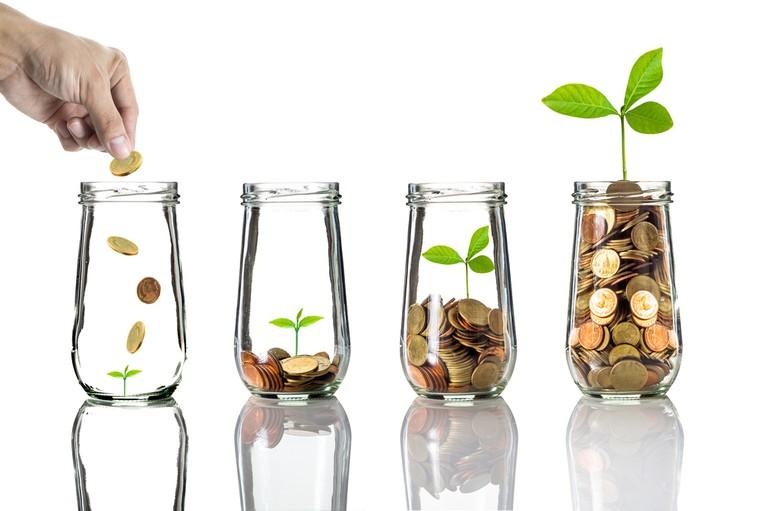 Nghỉ dưỡng sinh lời với giải pháp đầu tư Sở hữu kỳ nghỉ ảnh 1