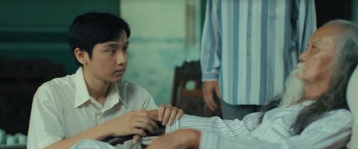 9 phim gây thất vọng nhất trên màn ảnh Việt trong năm 2019 ảnh 23