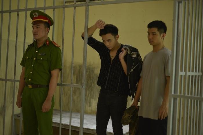 9 phim gây thất vọng nhất trên màn ảnh Việt trong năm 2019 ảnh 2