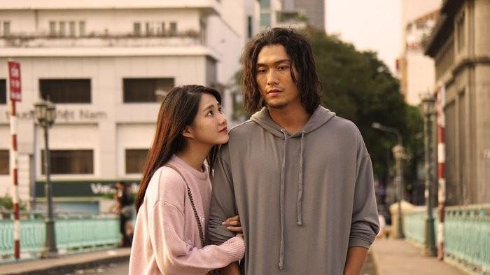 9 phim gây thất vọng nhất trên màn ảnh Việt trong năm 2019 ảnh 11