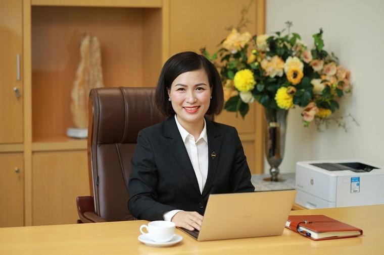 Việt Nam sẽ là một trong những điểm đến đầu tiên hút khách quay lại sau dịch ảnh 1