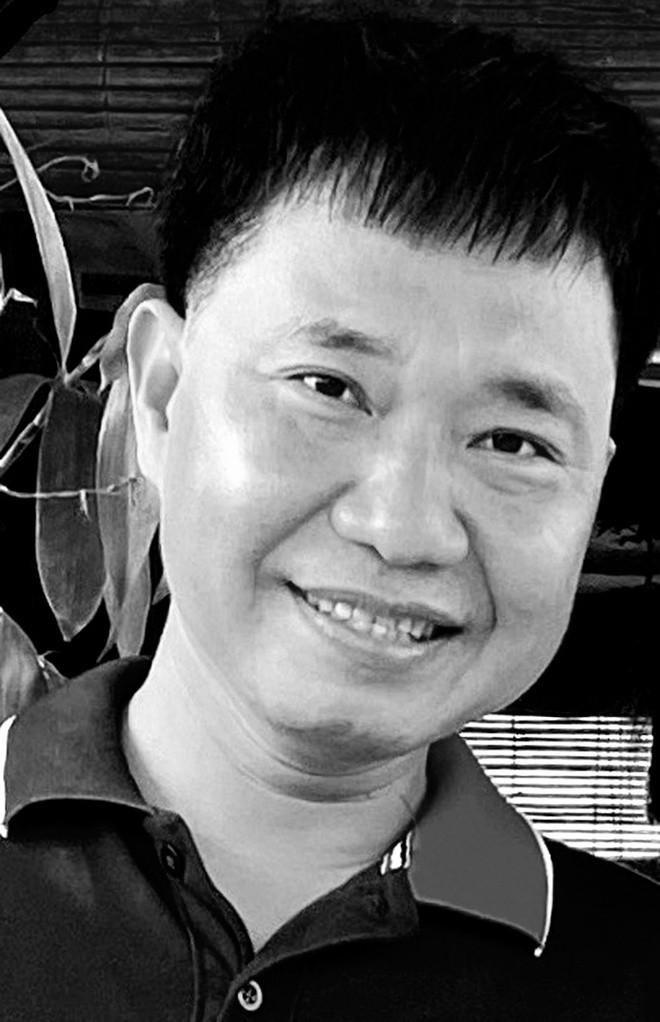 Hé lộ nguyên nhân tử vong của Phó Giám đốc Sở Tài chính Bạc Liêu ảnh 1