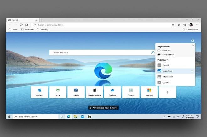 Nguyên nhân khiến Internet Explorer bị khai tử ảnh 2