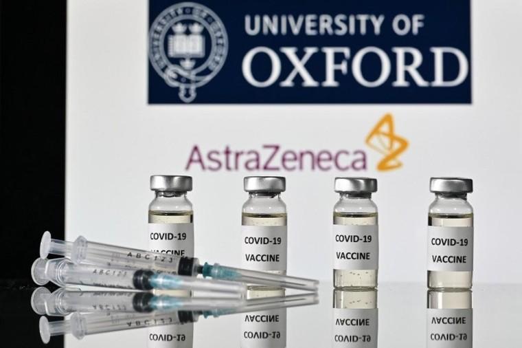 Việt Nam sẽ lùi lịch tiêm vắc xin Covid-19 AstraZeneca? ảnh 1