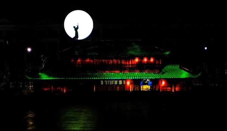 Phú Quốc United Center: 'Mỗi mét vuông, ngàn trải nghiệm' ảnh 6