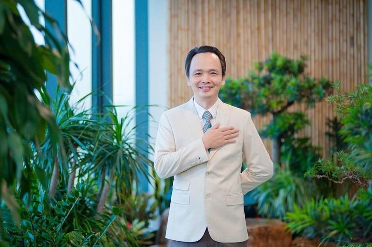 Bloomberg: Bamboo Airways niêm yết trong quý 3/2021, dự kiến vốn hóa 2,7 tỷ USD ảnh 1